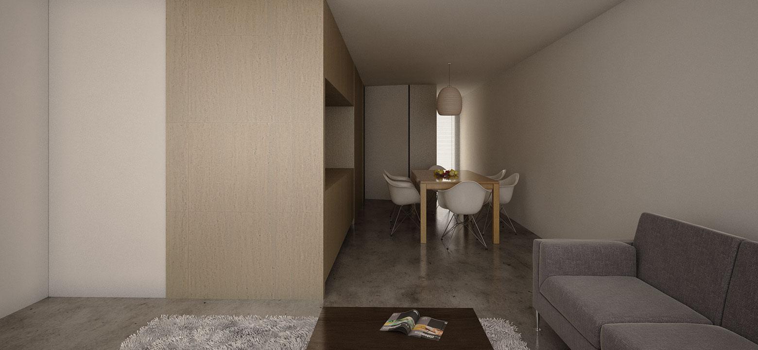 herbestemming nieuwbouw appartementen leeuwarden